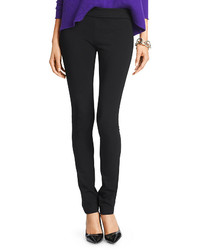 Diane von Furstenberg Stephanie Knit Leggings