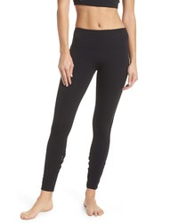 Free People Fp Movet Revelation Leggings