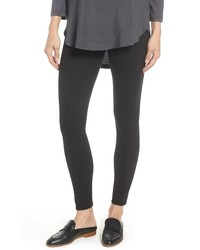 Nordstrom Go To High Waist Leggings