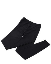 HDE Black Leggings