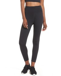 GIRLFRIEND COLLECTIVE High Waist 78 Leggings