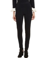 Valentino High Waist Leggings