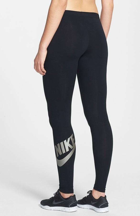 ... Nike Leg A See Leggings ... 88ac5ddd9