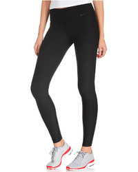 Nike Legend 20 Dri Fit Active Leggings