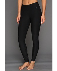 Nike Legend 20 Tight Poly Pant