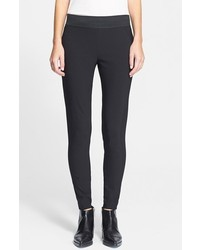 Stella McCartney Miracle Leggings