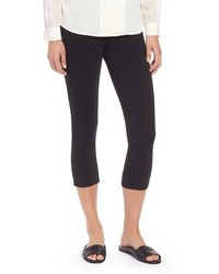 Nic+Zoe Perfect Crop Leggings