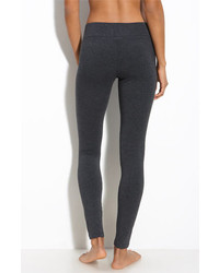 Hue Plus Size Leggings