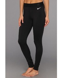 Nike Pro Hyperwarm Tight Iii Apparel