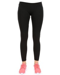 Freddy Push Up Techno Jersey Leggings