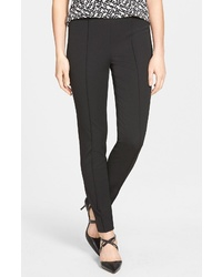 Vince Camuto Stretch Twill Pants