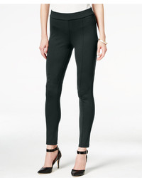 Style&co. Style Co Ponte Leggings Only At Macys