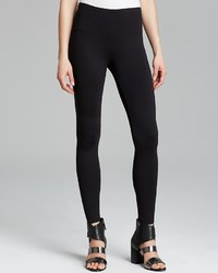 Eileen Fisher System Ankle Leggings