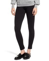 Vince Camuto Two By Seamed Back Leggings