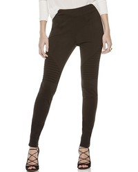 Vince Camuto Two By Ponte Leggings