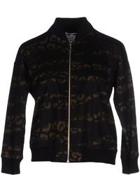 Cristinffe jackets medium 1310256