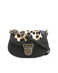 Bottega Veneta Umbria Saddle Bag