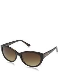 Cat Eye Marilyn Monroe Eyewear Mc5004 Cateye Sunglasses