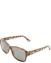 Hobie Harper Polarized Rectangular Sunglasses