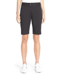 adidas Essentials Bermuda Shorts