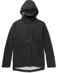Nike Lab Essentials Shell Hooded Jacket