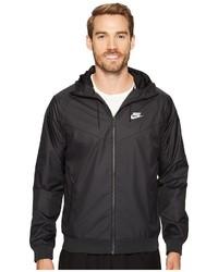 Nike Sportwear Windrunner Jacket Coat