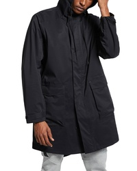 Nike Lab Collection Parka