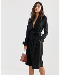 Vila Lightweight Trench Coat