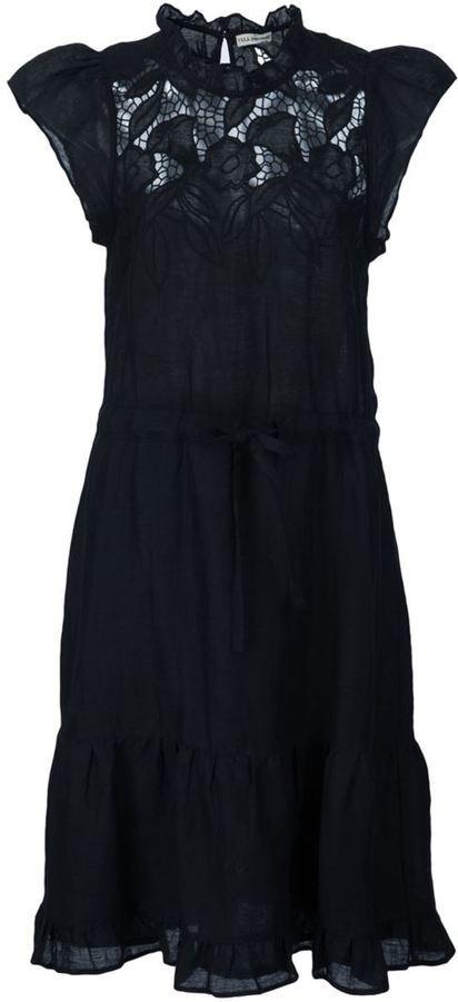 a043a7b5fa ... Ulla Johnson Amelie Dress