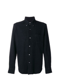 Our Legacy Casual Long Sleeve Shirt