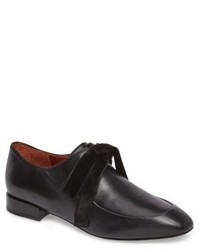 3.1 Phillip Lim 31 Philip Lim Velvet Bow Loafer