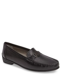 ara Blanche Loafer