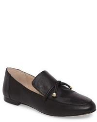 Faylen loafer medium 4343065