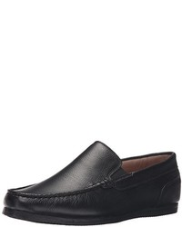 GBX Rayder Slip On Loafer