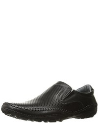 GBX Summah Slip On Loafer