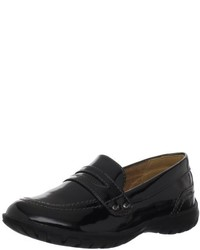 Hush Puppies Salem Penny Moccasin