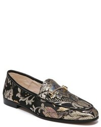 Lior loafer medium 5168666