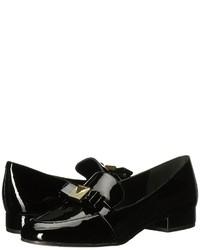 f22b3a93259 Michl Michl Kors Cooper Slipper Shoes Out of stock · MICHAEL Michael Kors  Michl Michl Kors Caroline Loafer Slip On Shoes