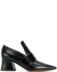 Givenchy Patricia Loafers