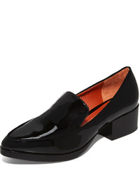3.1 Phillip Lim Quinn Modern Loafers