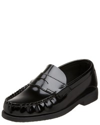 School Issue Simon 4001 Loafer