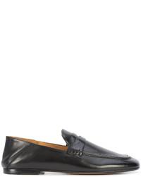 Isabel Marant Slip On Loafers