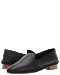 Soludos Venetian Loafer Slip On Shoes