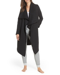 UGG Janni Fleece Cardigan