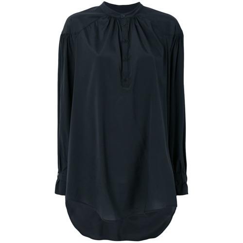 A.F.Vandevorst Cosmopolitan Shirt