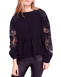 Free People Penny Top