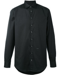 Buttoned shirt medium 6464774