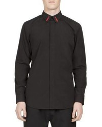 Givenchy Casual Button Down
