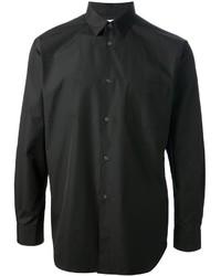 Comme des Garcons Comme Des Garons Shirt Forever Shirt