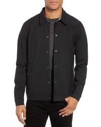 Ted Baker London Flapjak Knit Shirt